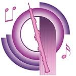 Oboe Deco3