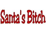 Santa's Bitch