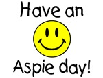 Have An Aspie Day