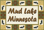Mud Lake Loon Shop