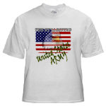 American Eagle US ARMY T-Shirts & Apparel