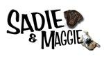 Maggie & Sadie Aisle