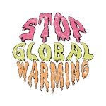Earth Day / Stop Global Warming