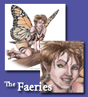 The Faeries