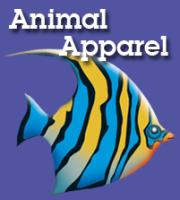 Animal Apparel