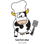 barbecow