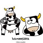Bamooshka