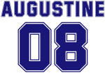 Augustine 08
