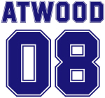 Atwood 08
