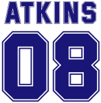 Atkins 08