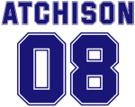 Atchison 08