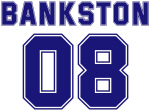 Bankston 08