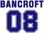 Bancroft 08