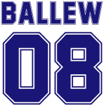 Ballew 08