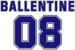 Ballentine 08