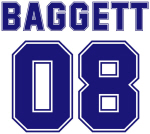 Baggett 08