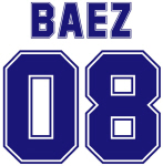 Baez 08