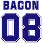 Bacon 08