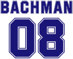 Bachman 08