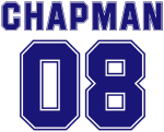 Chapman 08