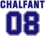 Chalfant 08