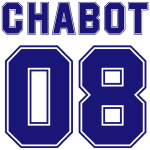 Chabot 08