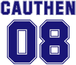 Cauthen 08
