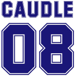 Caudle 08