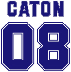 Caton 08