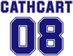 Cathcart 08