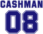 Cashman 08