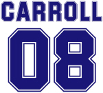 Carroll 08