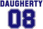 Daugherty 08