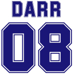 Darr 08