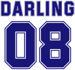 Darling 08