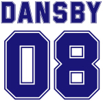 Dansby 08