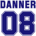 Danner 08