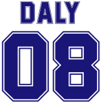 Daly 08