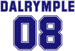 Dalrymple 08