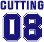 Cutting 08