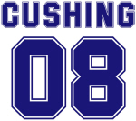 Cushing 08