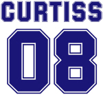 Curtiss 08