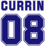 Currin 08