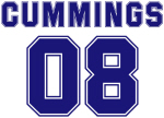 Cummings 08