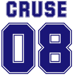 Cruse 08
