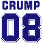 Crump 08