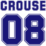 Crouse 08