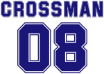 Crossman 08
