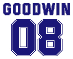 Goodwin 08