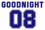 Goodnight 08